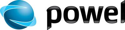 Powel logo